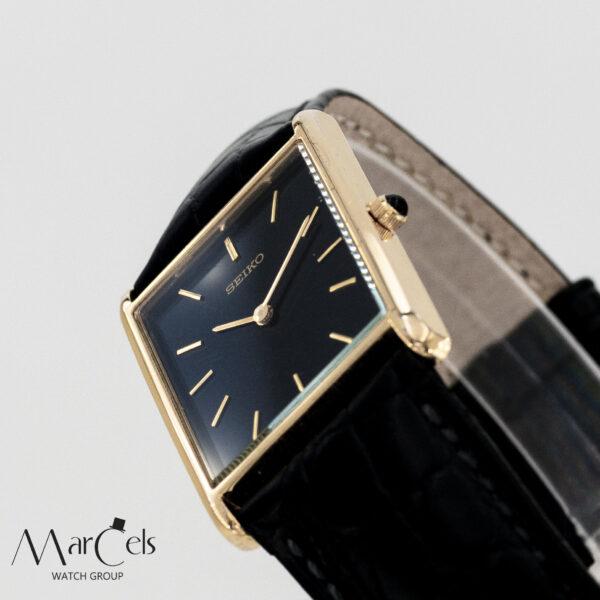0829_vintage_watch_seiko_tank_90