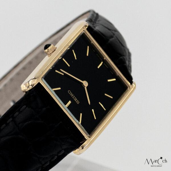 0829_vintage_watch_seiko_tank_88