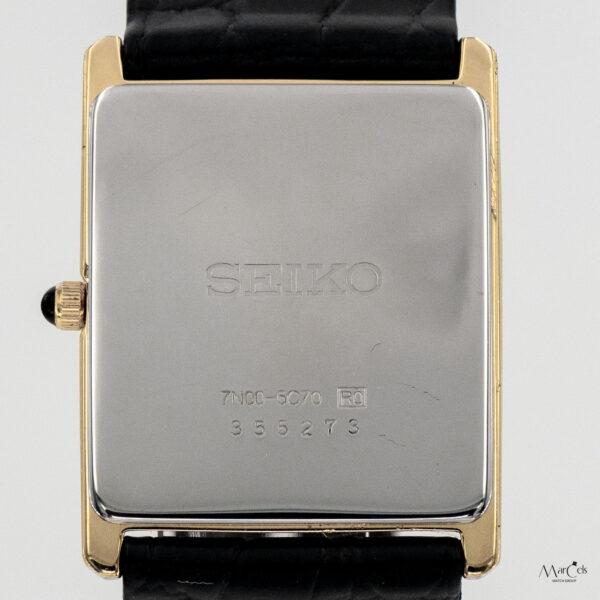 0829_vintage_watch_seiko_tank_80
