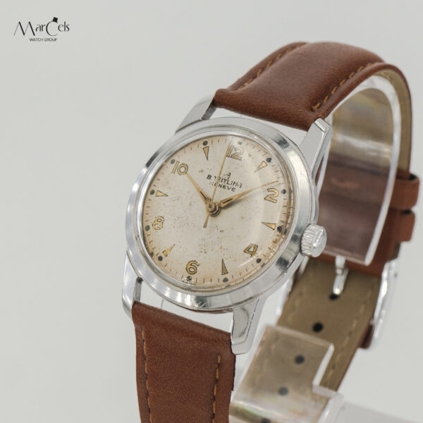 0820_vintage_watch_breitling_96