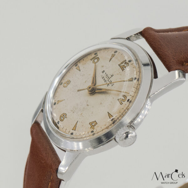 0820_vintage_watch_breitling_95