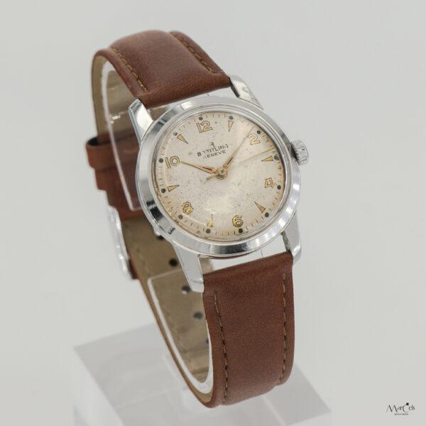 0820_vintage_watch_breitling_94
