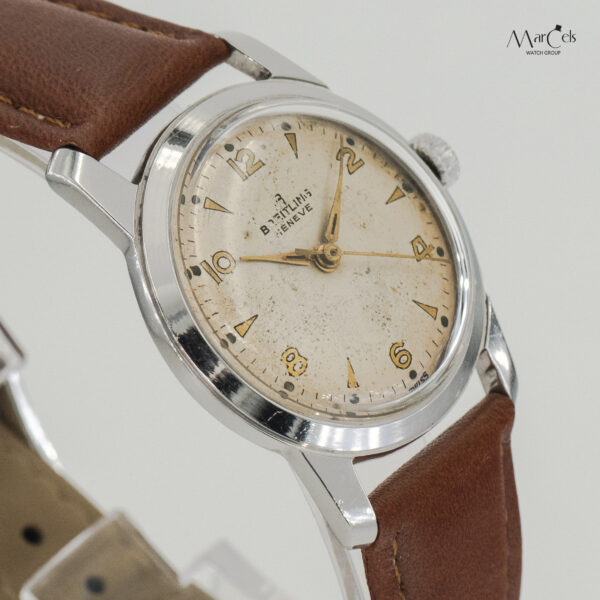0820_vintage_watch_breitling_93