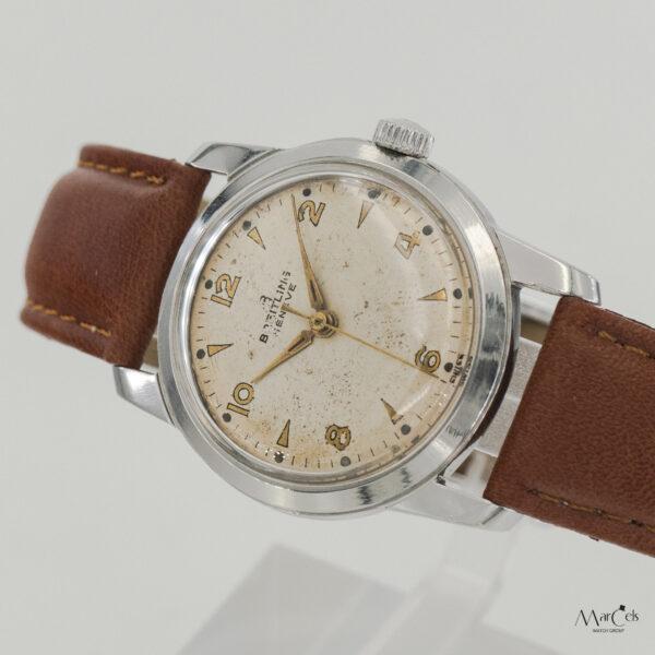 0820_vintage_watch_breitling_91