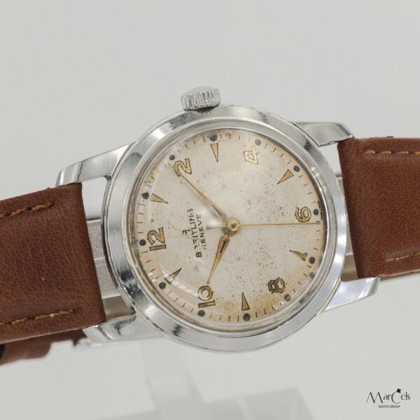 0820_vintage_watch_breitling_89