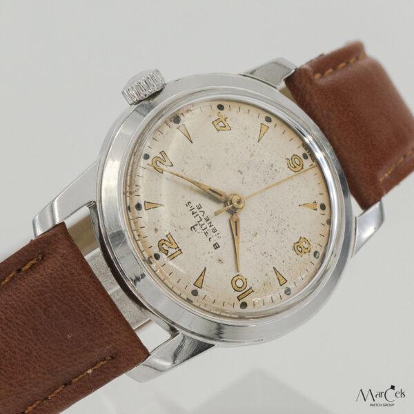 0820_vintage_watch_breitling_88