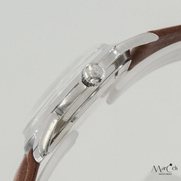 0820_vintage_watch_breitling_85