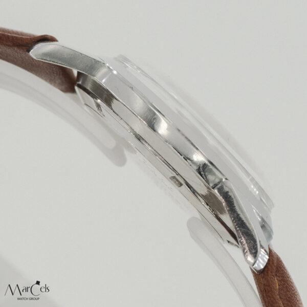 0820_vintage_watch_breitling_83
