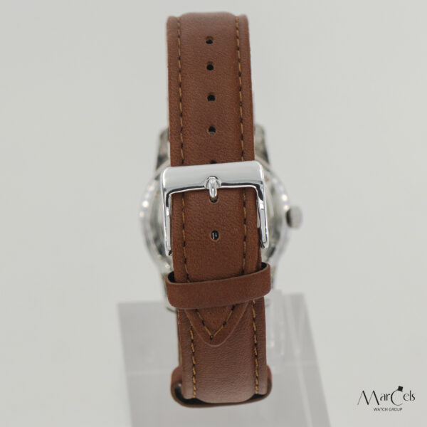 0820_vintage_watch_breitling_81