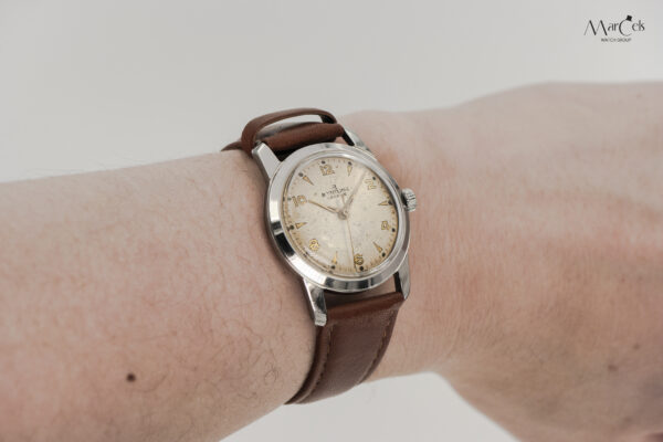 0820_vintage_watch_breitling_80