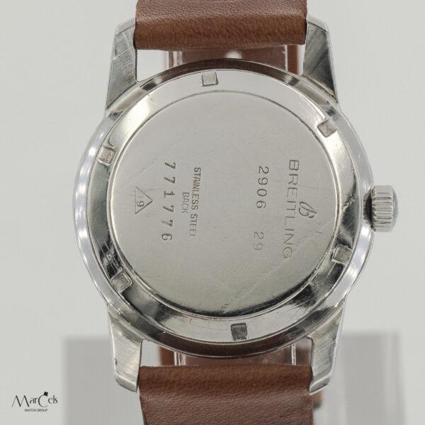0820_vintage_watch_breitling_79