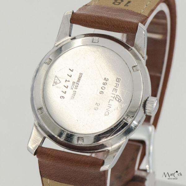 0820_vintage_watch_breitling_78