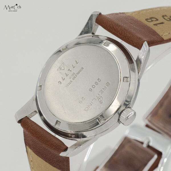 0820_vintage_watch_breitling_77
