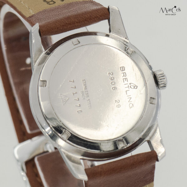 0820_vintage_watch_breitling_76