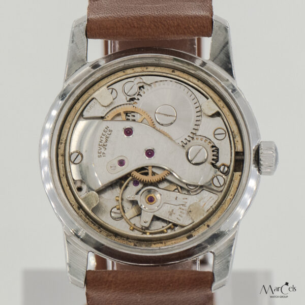 0820_vintage_watch_breitling_74