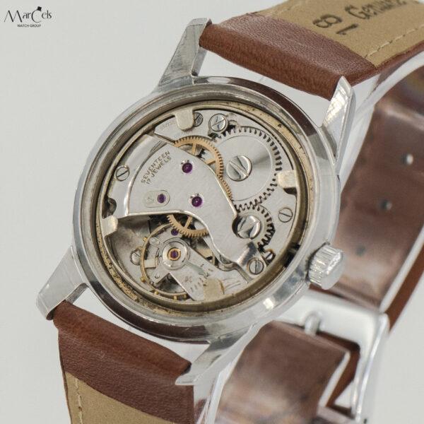 0820_vintage_watch_breitling_73