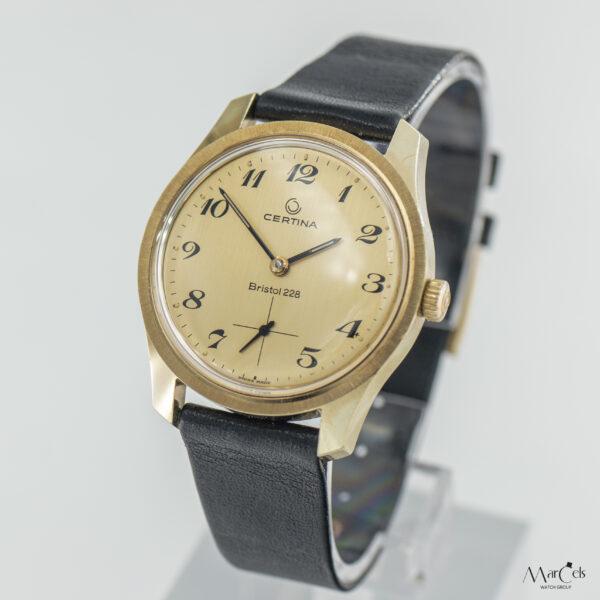 0817_vintage_watch_certina_bristol228_97