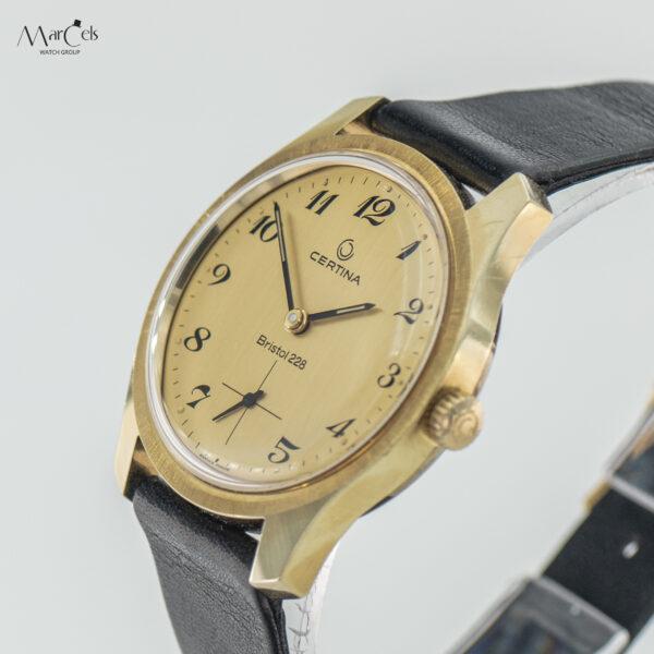0817_vintage_watch_certina_bristol228_96