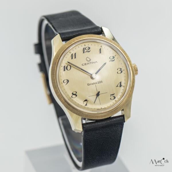 0817_vintage_watch_certina_bristol228_95
