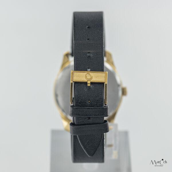 0817_vintage_watch_certina_bristol228_93
