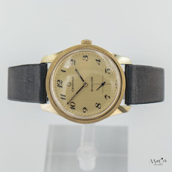 0817_vintage_watch_certina_bristol228_92
