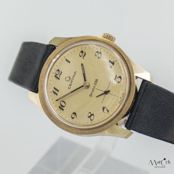 0817_vintage_watch_certina_bristol228_91