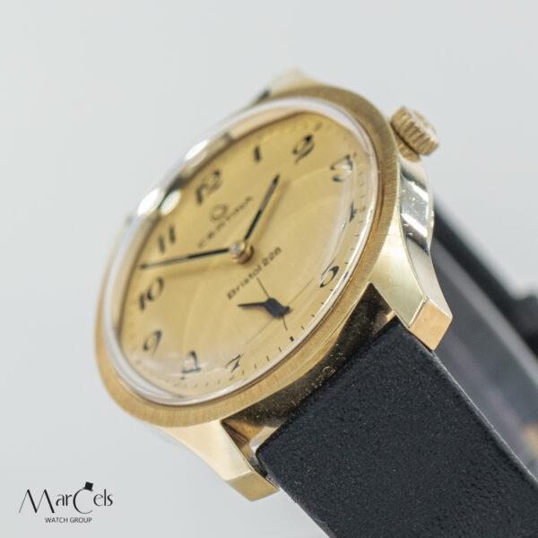 0817_vintage_watch_certina_bristol228_90