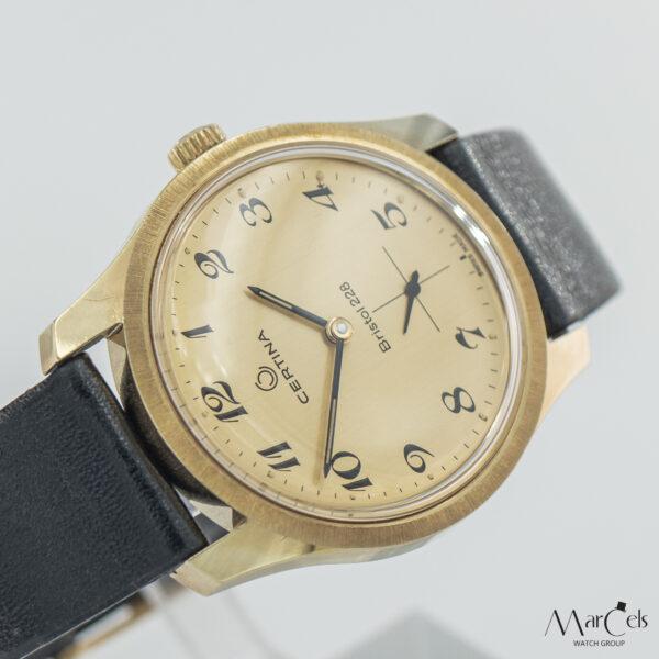 0817_vintage_watch_certina_bristol228_89