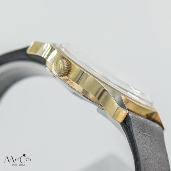 0817_vintage_watch_certina_bristol228_86