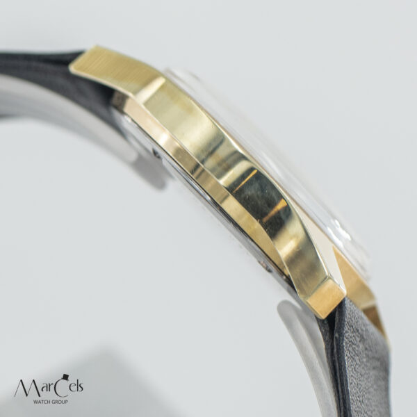 0817_vintage_watch_certina_bristol228_83