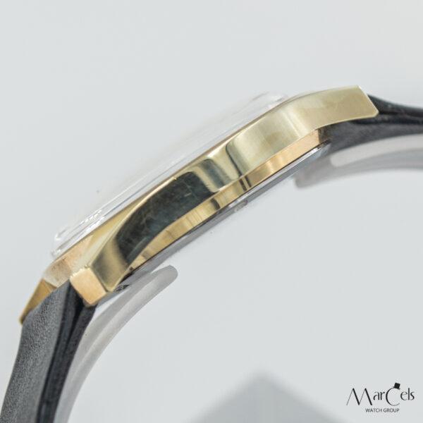 0817_vintage_watch_certina_bristol228_82