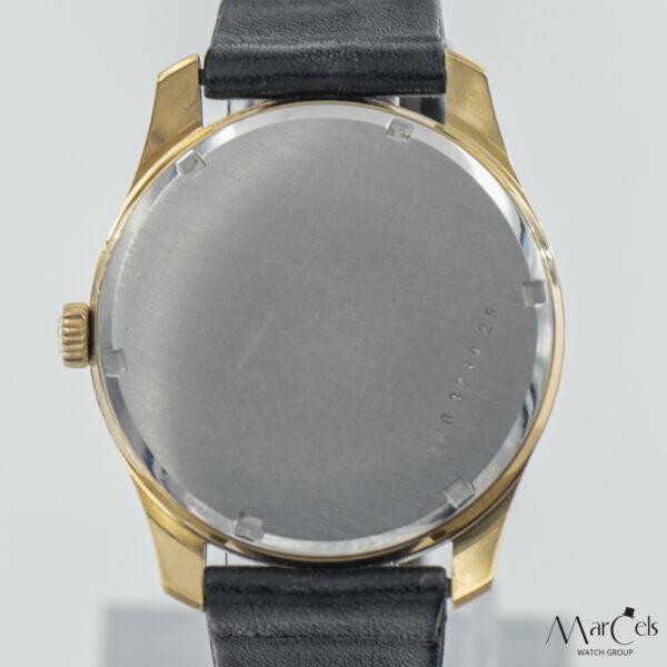 0817_vintage_watch_certina_bristol228_81