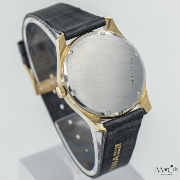 0817_vintage_watch_certina_bristol228_79