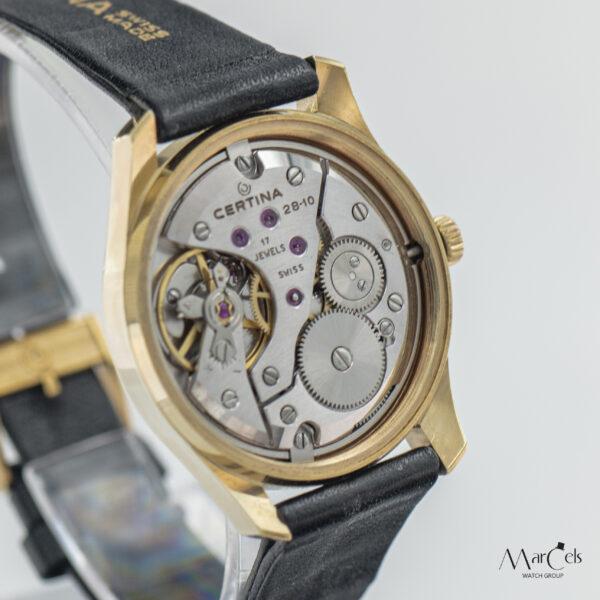 0817_vintage_watch_certina_bristol228_76