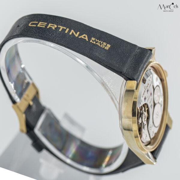 0817_vintage_watch_certina_bristol228_75