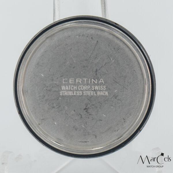 0817_vintage_watch_certina_bristol228_74