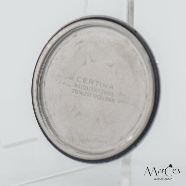 0817_vintage_watch_certina_bristol228_98