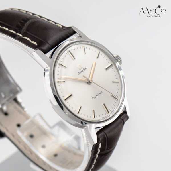 0832_vintage_watch_omega_geneve_97