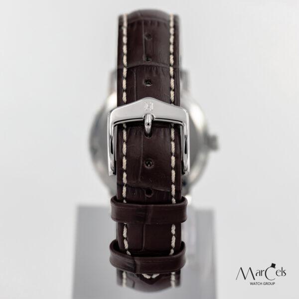 0832_vintage_watch_omega_geneve_96
