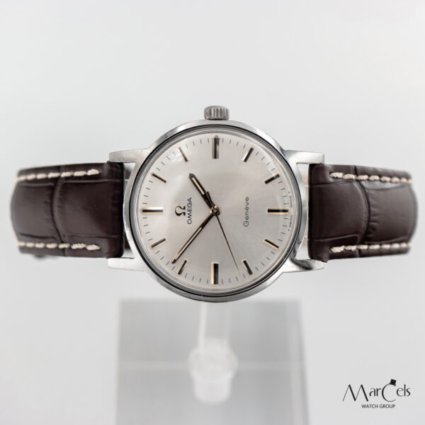 0832_vintage_watch_omega_geneve_95