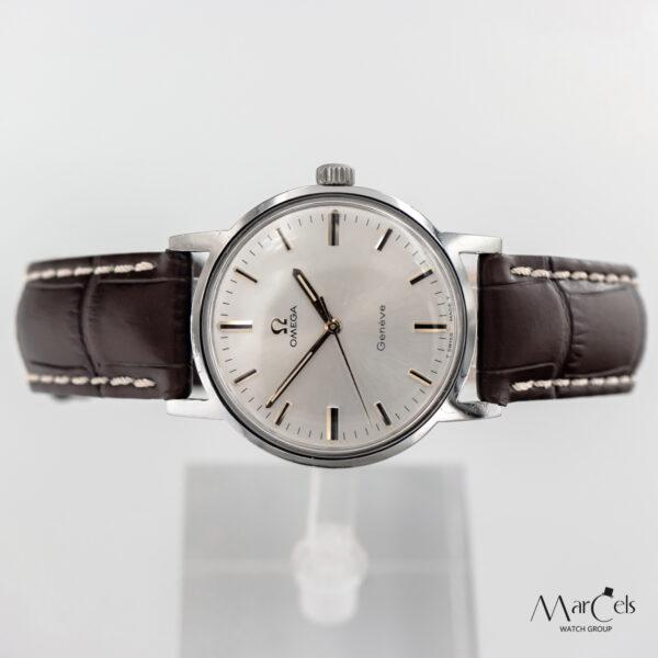 0832_vintage_watch_omega_geneve_95