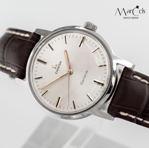 0832_vintage_watch_omega_geneve_94