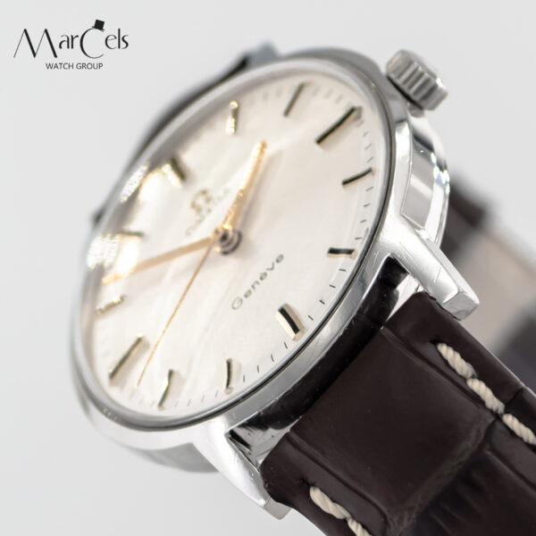 0832_vintage_watch_omega_geneve_93