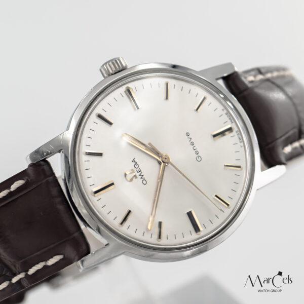 0832_vintage_watch_omega_geneve_92