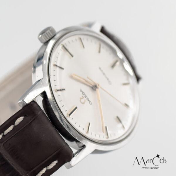 0832_vintage_watch_omega_geneve_91