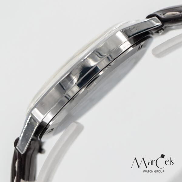 0832_vintage_watch_omega_geneve_90