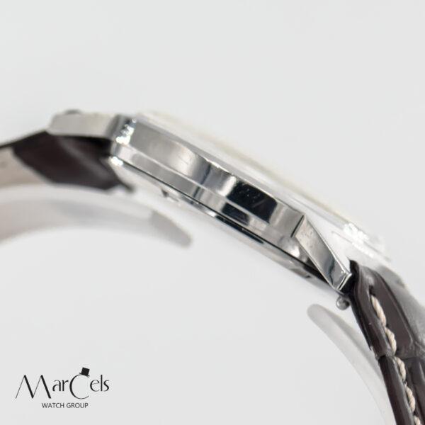 0832_vintage_watch_omega_geneve_89