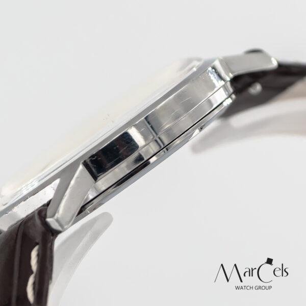 0832_vintage_watch_omega_geneve_88