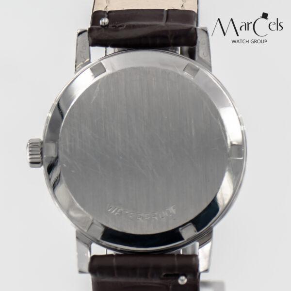 0832_vintage_watch_omega_geneve_87
