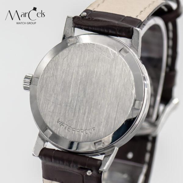 0832_vintage_watch_omega_geneve_86